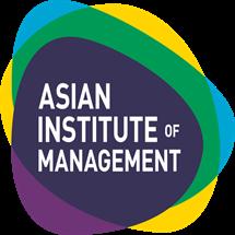 Asian Institute