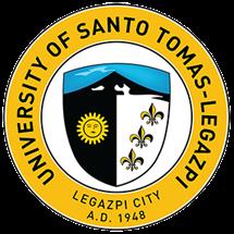 UST - Legazpi
