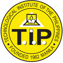 Technological Institute