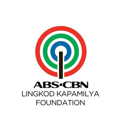 ABS-CBN Foundation