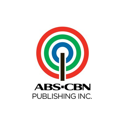 ABS-CBN Publishing Inc.