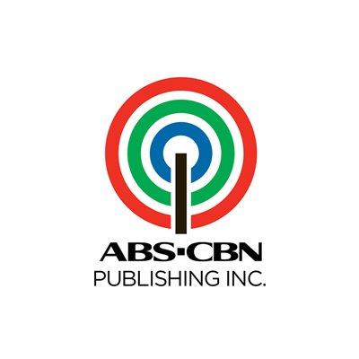 ABS-CBN Publishing Inc.
