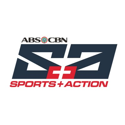 ABS-CBN Sport+Action