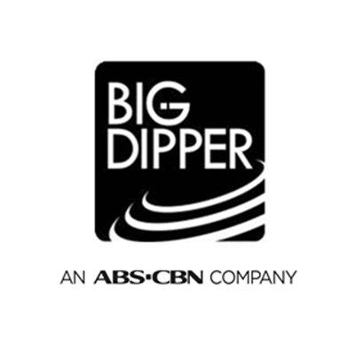 ABS-CBN Big Dipper