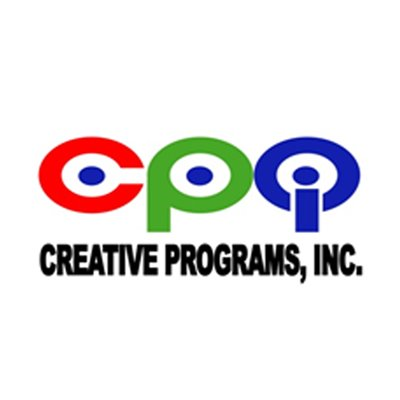 Creative Programs Inc.