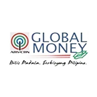 ABS-CBN Global Money