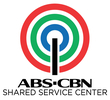 ABS-CBN Shared Services