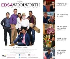 """FILIPINO FILM """"EDSA WOOLWORTH"""" LOOKS INTO BLENDED FAMILY"""